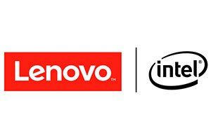 Lenovo Intel