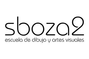 Sboza2