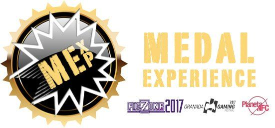 Medal Experience con tu FicBand