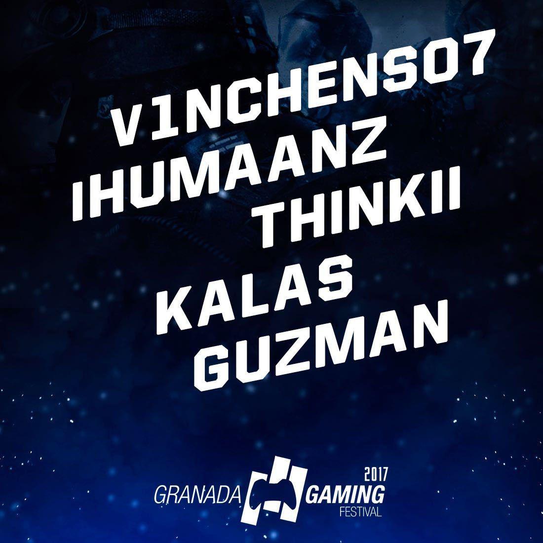 Arctic Gaming CSGO