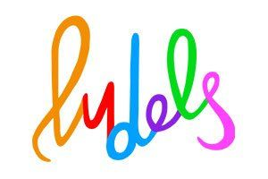 Ludels