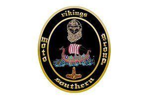 Southern Vikings Moto Group