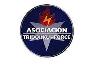 Asociación Tridokku Force