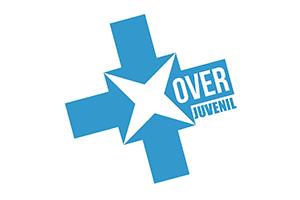 CrossOver Juvenil