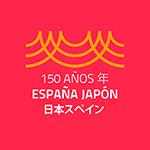 150 Aniversario España Japón