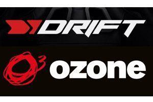 Ozone Drift
