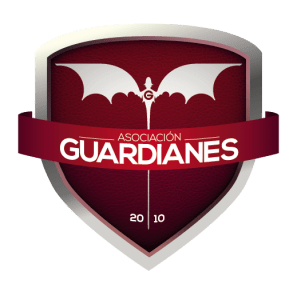Asociación Guardianes