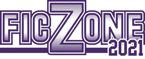 logo ficzone 2021