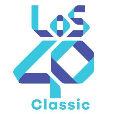 Los 40 Classic